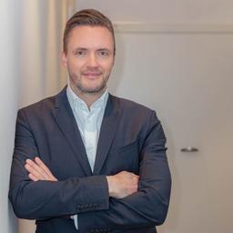 Thorsten Franze - www.franze-rechtsanwalt.de - Bad Reichenhall