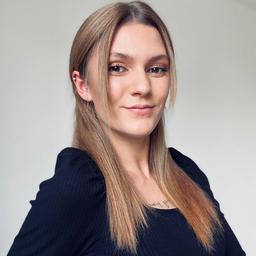Laura Deubeler's profile picture