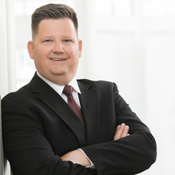 Thomas Hoffmann - Baker Hughes Incorporated - Hürth