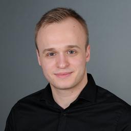 Dennis Christian's profile picture