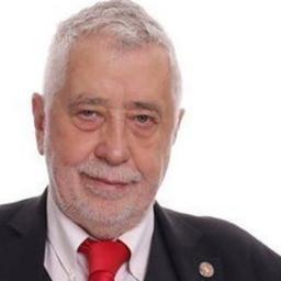 Bernd P. Holst - Bürger helfen Bürgern e.V. - Hamburg