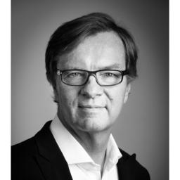 Jörg Gembrys - Innovatur - Wohltorf