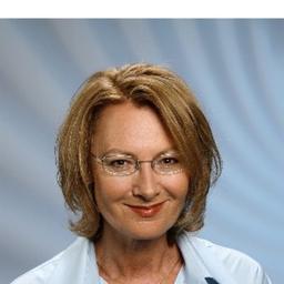 Dr. Behringer Fulda