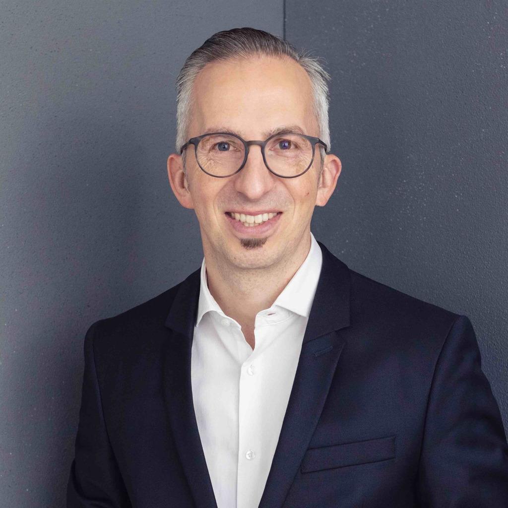 <b>Stefan Rothe</b> - Director Operational Development - Sky Deutschland Fernsehen ... - stefan-rothe-foto.1024x1024