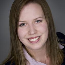 Bianca Deigendesch's profile picture