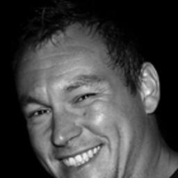 Matthias Weikl