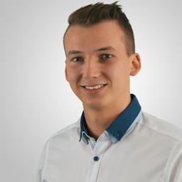 René Seidel - Beyond Media GmbH - Kirchheim am Neckar