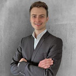 Ruben Winkler