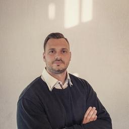 Markus Wenzl - MMW Solutions OG - Wr. Neustadt