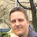 Peter Klett - Rüschlikon