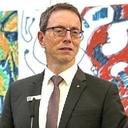 Hannes Schmidt - Emmendingen