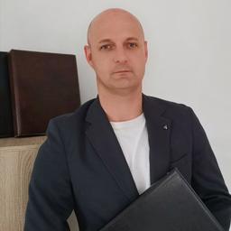 Markus Rumpf's profile picture