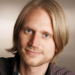 Michel Wacker's profile picture