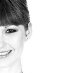 Eugenia Dris's profile picture