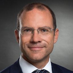 Sascha Wyss - Novartis Pharma AG - Basel