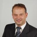 Wolfgang Sauer - Aschaffenburg