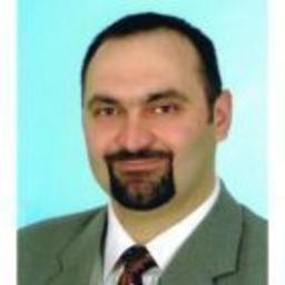 Alexandru-Daniel Indrecan - SSI SCHAEFER SRL - Timişoara