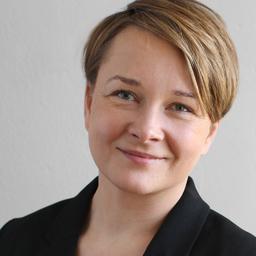 Sabine Reichel - Sabine Reichel - Berlin