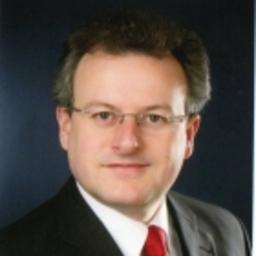 <b>Andreas Kuhn</b> - Steinbach Partner GbR - Neumünster - andreas-kuhn-foto.256x256