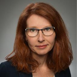 Heike Baumann's profile picture