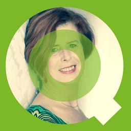 Manuela Benkenstein - Qire Group GmbH - Memmingen