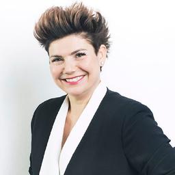 Mag. Elisabeth Plattensteiner - Purpur Media Vermarktungs GmbH - Wien