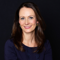 Katja Gatzweiler
