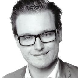 Jan Christian Hesterberg