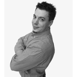 Sven Jansen's profile picture