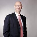 Matthias Köster - Bremen