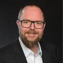 Christoph Rieger - Alfdorf