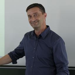 Steffen Kayenberg