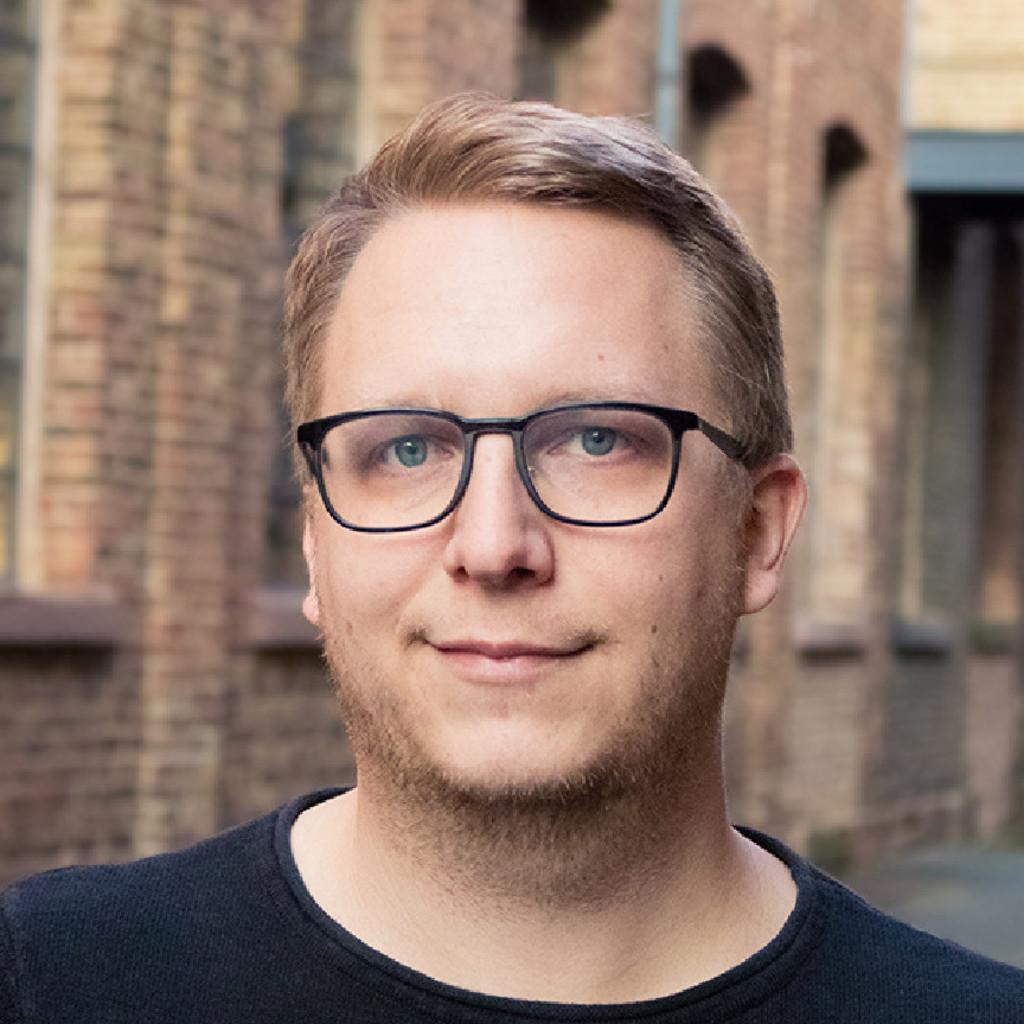 Christian Banetzke's profile picture