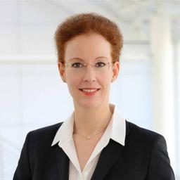 Stefanie Kipp - SK - RiskConsulting - Frankfurt/M.