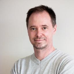 Fabian Schwan-Brandt - Vier für Texas - Themenbüro - Frankfurt
