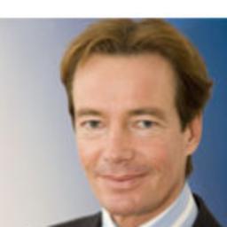 Martin Tamussino - ISG Personalmanagement - Wien