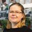 Susanne Funkhouser - Solothurn