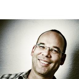 Peter Wannenmacher's profile picture