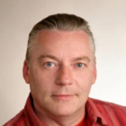 Harry Graf - Heilpraktiker für Psychotherapie - Berlin