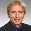 Stephan Beckmann - Frankfurt
