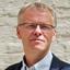 Stefan Van den Branden - Mortsel