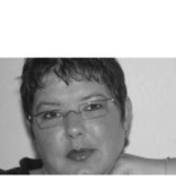 Martina Albers's profile picture