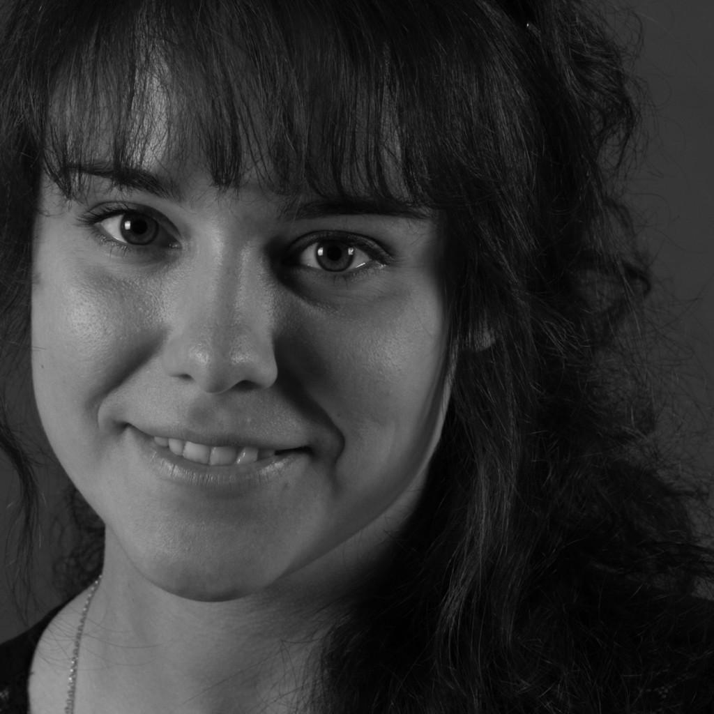 mariana schneider germanistik filmwissenschaft johannes gutenberg universitaet mainz xing. Black Bedroom Furniture Sets. Home Design Ideas
