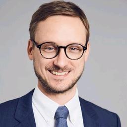 Georg Klauser