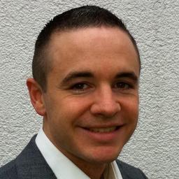 Dennis Weidmann