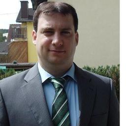 Christian Sauer - Versicherungen - Meckesheim