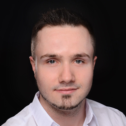 Mathias Steck - Sprint Sanierung GmbH - Ludwigsburg