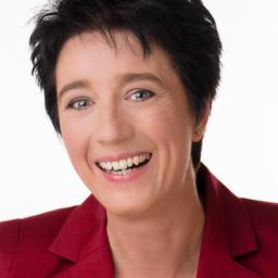 Dr Sabine Paul - www.nerven-power.de - Frankfurt