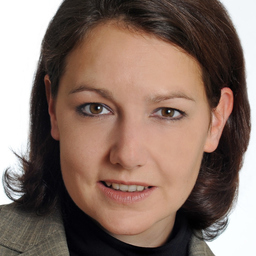 Bianca Klebensberger
