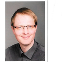 Stephan Hobelmann-Wächter - Melle